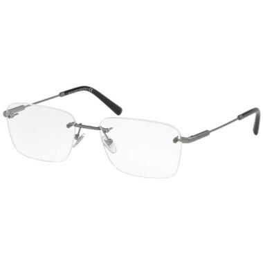 Imagem dos óculos BV1097 195 5618