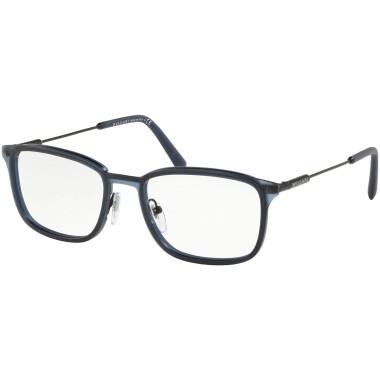Imagem dos óculos BV1101 128 5419