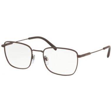 Imagem dos óculos BV1105 2011 5520