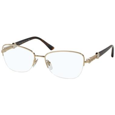 Imagem dos óculos BV2182 278 5517