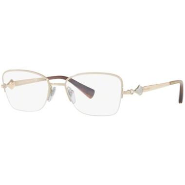 Imagem dos óculos BV2195B 361 5417