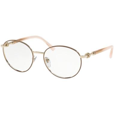 Imagem dos óculos BV2207 2037 5417