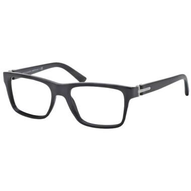 Imagem dos óculos BV3024 501 5418