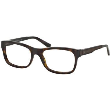 Imagem dos óculos BV3027 504 5618