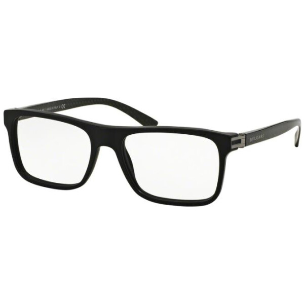 Imagem dos óculos BV3028 5313 5517