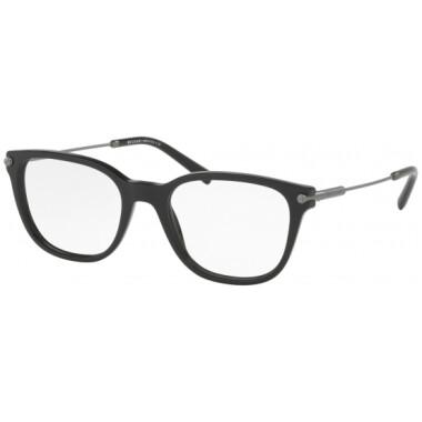 Imagem dos óculos BV3032 501 5219