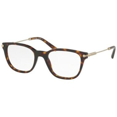 Imagem dos óculos BV3032 504 5219