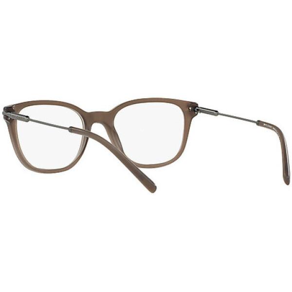 Imagem dos óculos BV3032 5262 5219