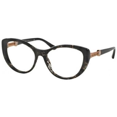 Imagem dos óculos BV4110 5366 5517