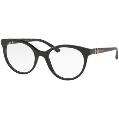 Imagem dos óculos BV4134B 501 4919