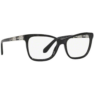 Imagem dos óculos BV4135B 5412 5517