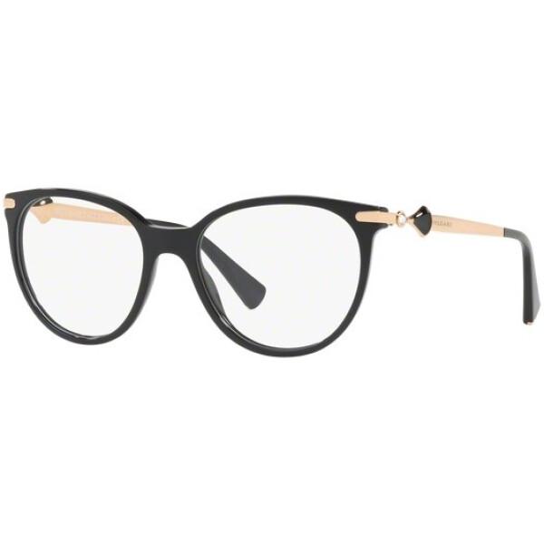 Imagem dos óculos BV4143B 501 5317