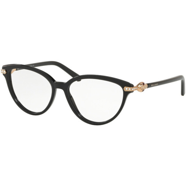 Imagem dos óculos BV4171B 5464 5416