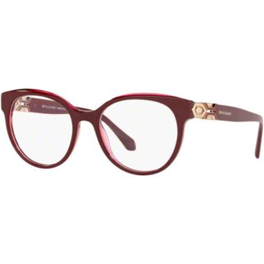 Imagem dos óculos BV4177B 5469 5218