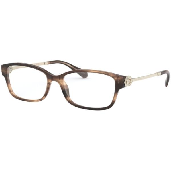 Imagem dos óculos BV4180B 5240 5416