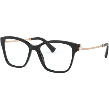 Imagem dos óculos BV4182B 501 5316