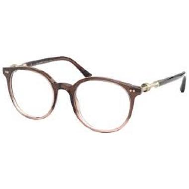 Imagem dos óculos BV4183 5476 5019