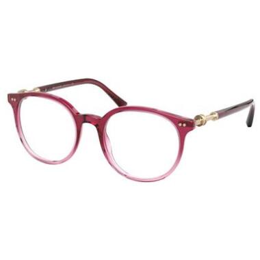 Imagem dos óculos BV4183 5477 5019