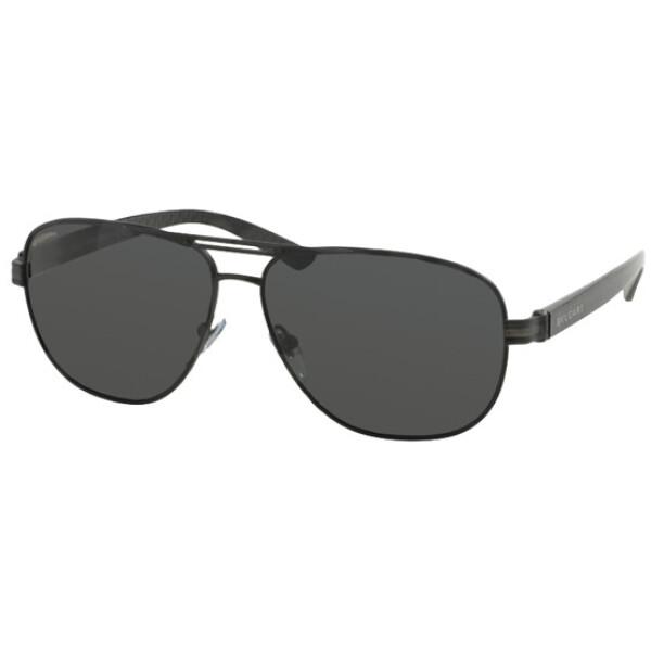 Imagem dos óculos BV5033 128/87