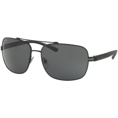 Imagem dos óculos BV5038 128/87