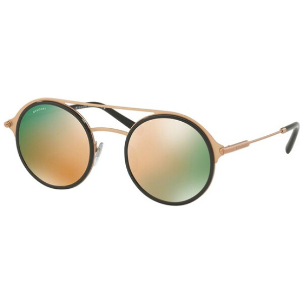 Imagem dos óculos BV5042 2013/4Z