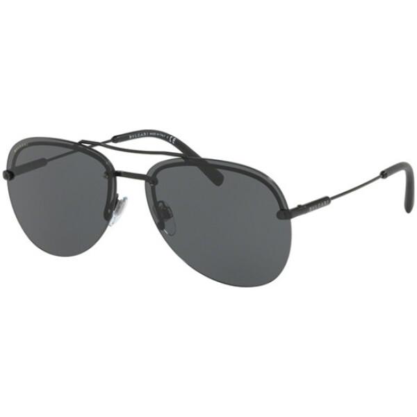 Imagem dos óculos BV5044 128/87