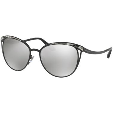 Imagem dos óculos BV6083 239/6G