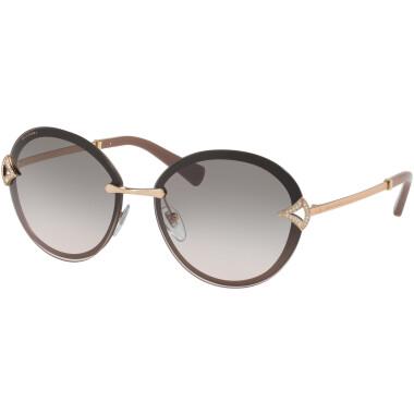 Imagem dos óculos BV6101B 2037/3B