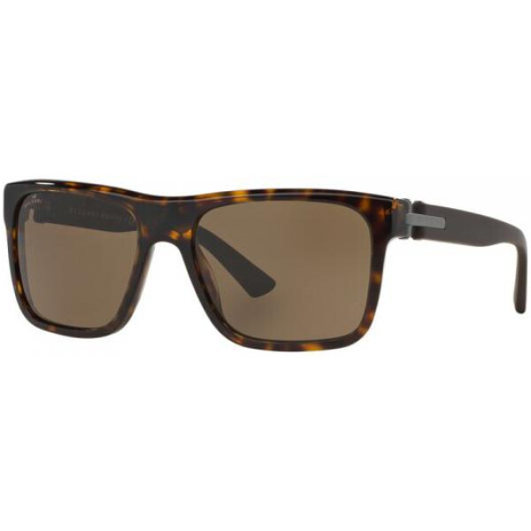 Imagem dos óculos BV7022 504/73