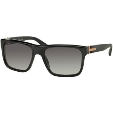Imagem dos óculos BV7022 5309/11
