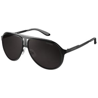 Imagem dos óculos CA.CARR100 HKQNR
