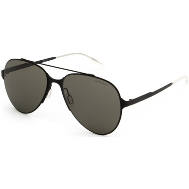 Imagem dos óculos CA.CARR113 003QT