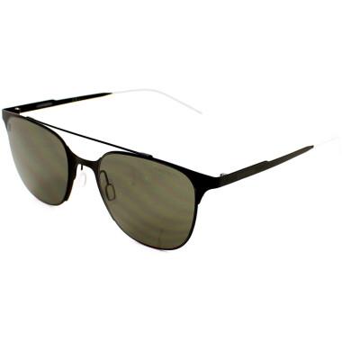Imagem dos óculos CA.CARR116 00370