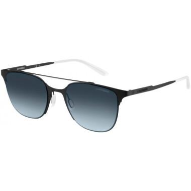 Imagem dos óculos CA.CARR116 003HD