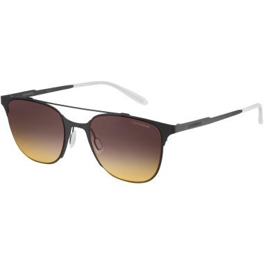Imagem dos óculos CA.CARR117 RI6IC