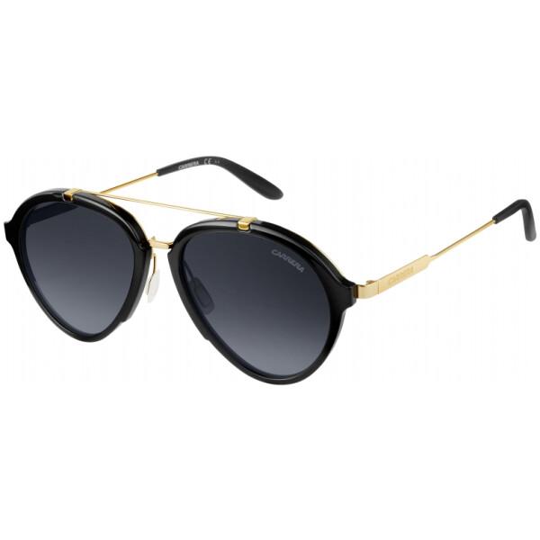 Imagem dos óculos CA.CARR125 6UBHD