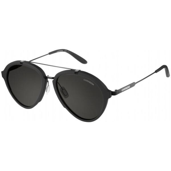 Imagem dos óculos CA.CARR125 GTNIR