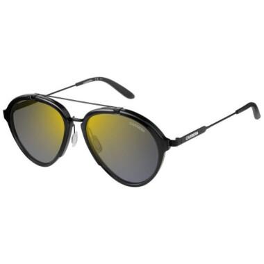 Imagem dos óculos CA.CARR125 NQKMV