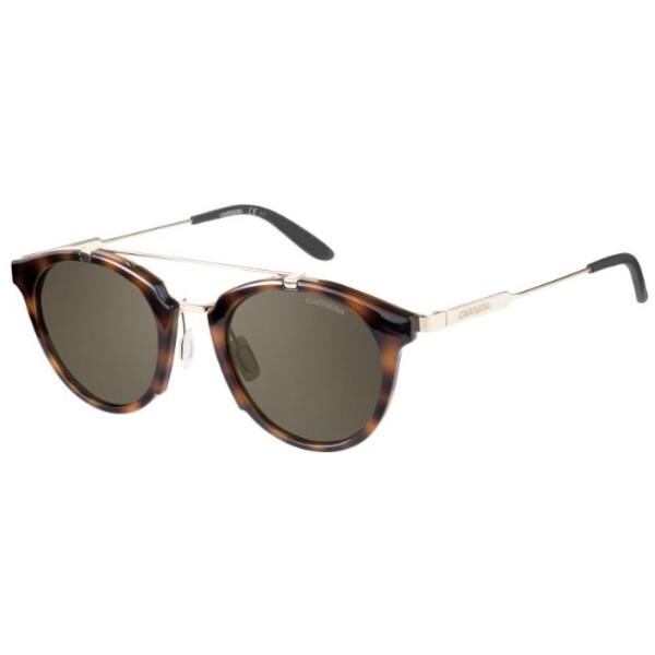 Imagem dos óculos CA.CARR126 SCT70
