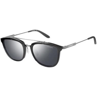 Imagem dos óculos CA.CARR127 I48T4