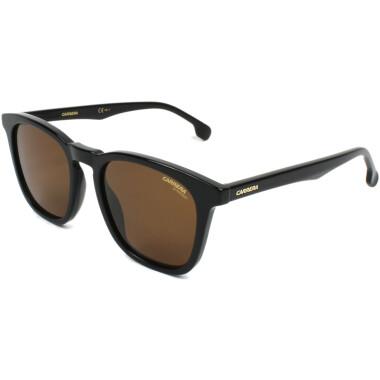 Imagem dos óculos CA.CARR143/S 80770