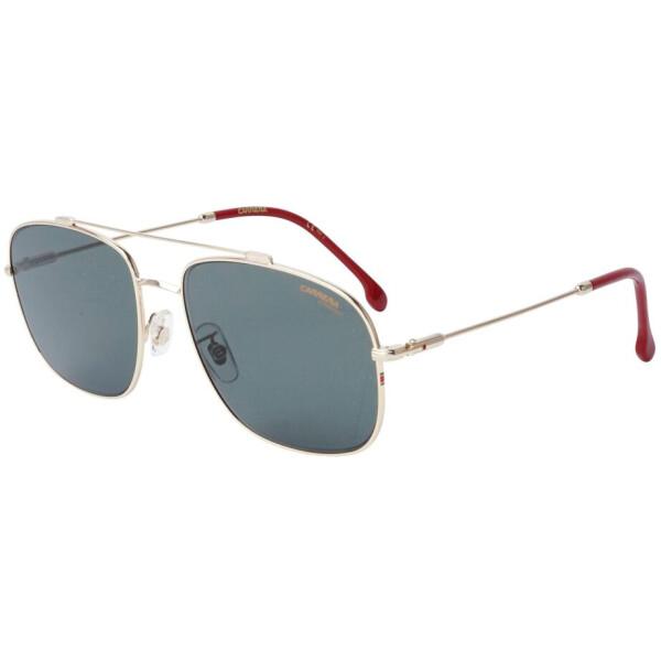 Imagem dos óculos CA.CARR182F 063QT