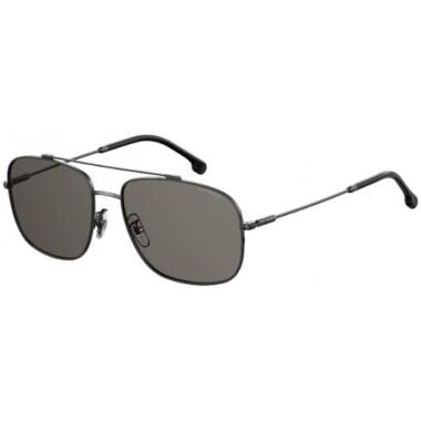 Imagem dos óculos CA.CARR182F V81M9