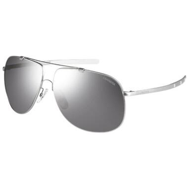Imagem dos óculos CA.CARR4003 011SS