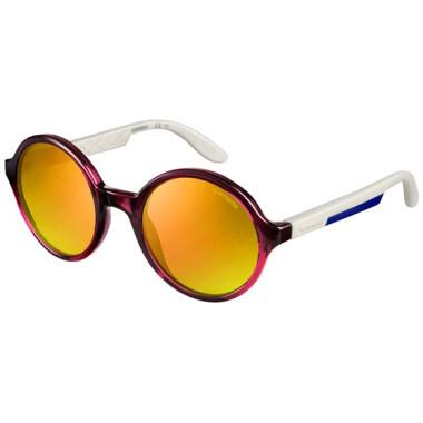 Imagem dos óculos CA.CARR5008 0THUW