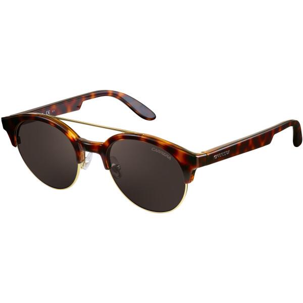Imagem dos óculos CA.CARR5035 TEQX1