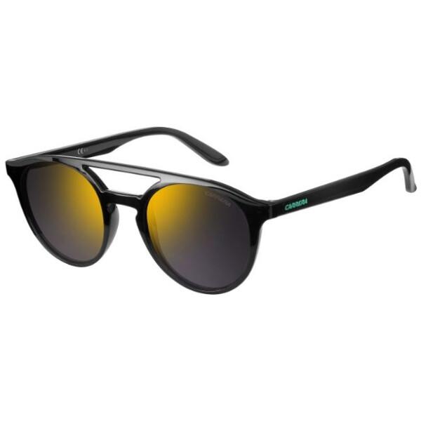 Imagem dos óculos CA.CARR5037 1VDHJ