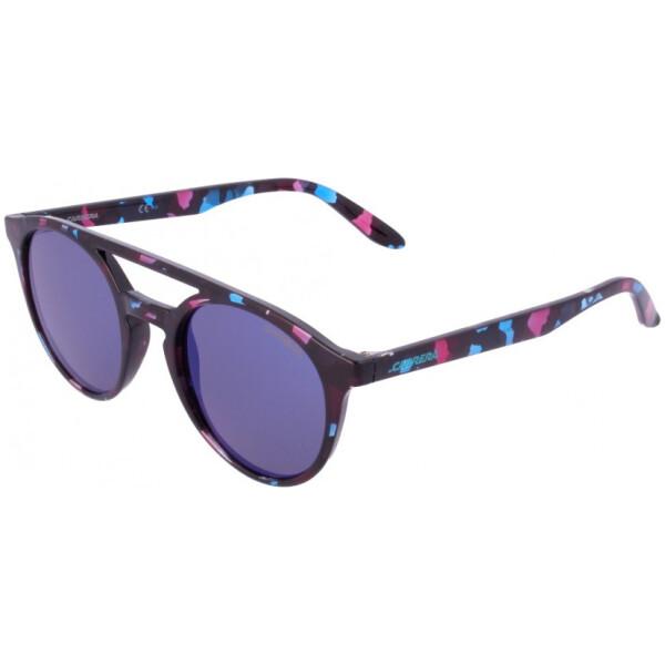 Imagem dos óculos CA.CARR5037 UZ4XT