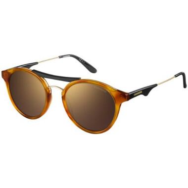 Imagem dos óculos CA.CARR6008 P28VP