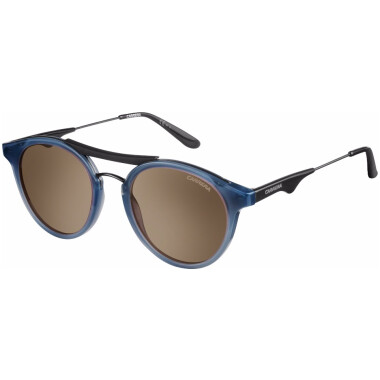 Imagem dos óculos CA.CARR6008 TIP5V